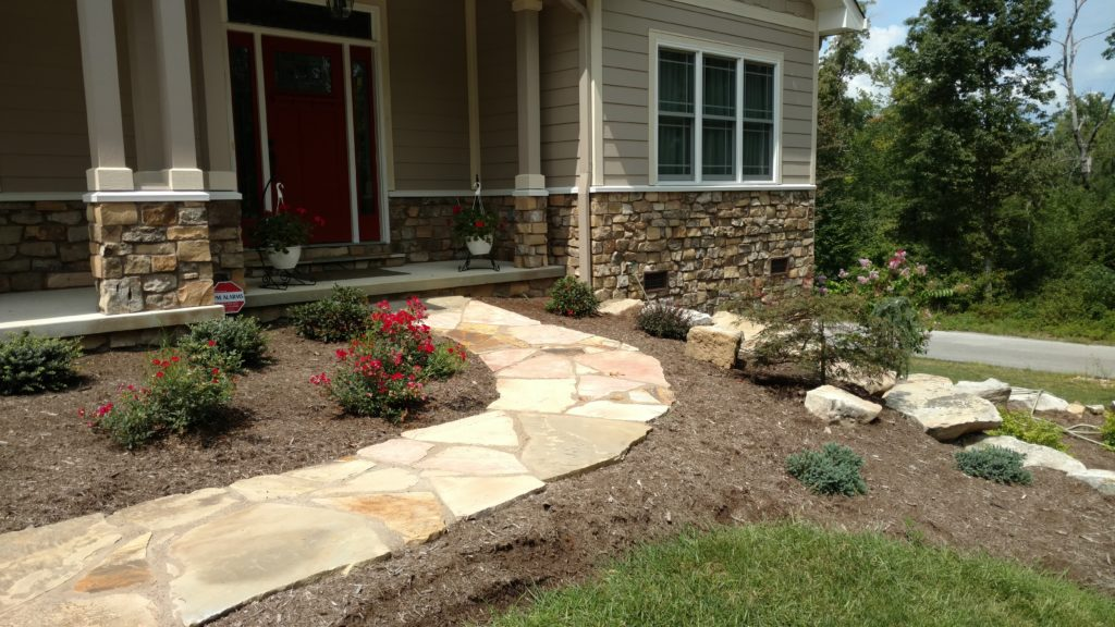 Bmj Stone Providing Over 25 Years Of Service